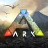 ARK: Survival Evolved - iPadアプリ