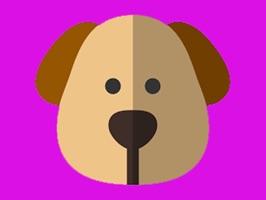 Doggo Stickers