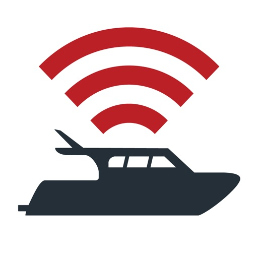 Interactio Smart Boat