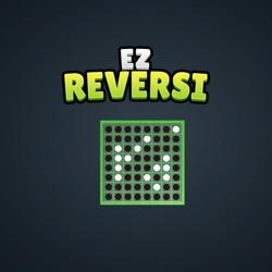 EZ Reversi