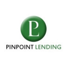 Pinpoint Lending