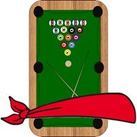Codes for Blindfold Pool Hack