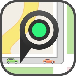GPS Car Tracker - Track My Car
