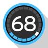 Speedometer One 车速表