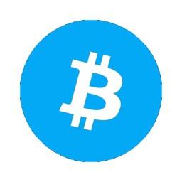 Bitcoin Arbitrage app