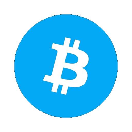 ビットコイン アービトラージ アプリ