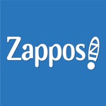 Zappos: Shop shoes & clothes