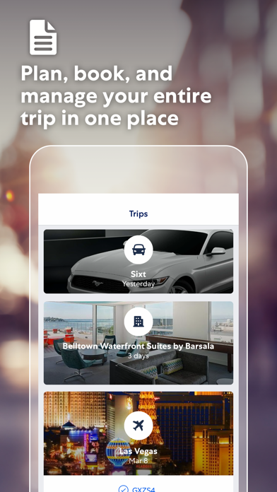 download Expedia: Hotels, Flights & Car