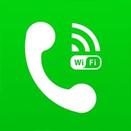 云拨电话-隐私高清电话软件