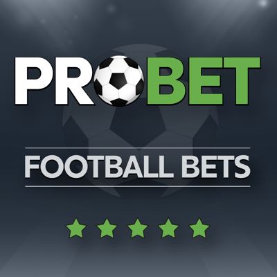 Burkina faso vs gabon bettingexpert tipsters 365bet online sports betting