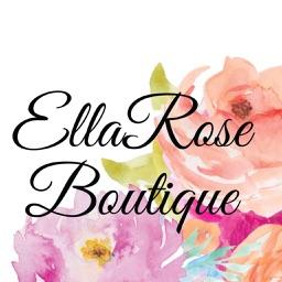 EllaRose Boutique