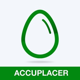 Accuplacer Practice Test