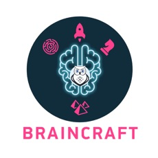Activities of Braincraft