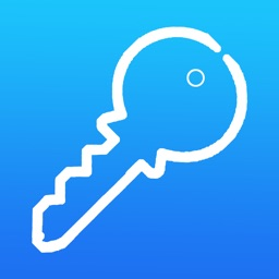 Passwords - Password Manager