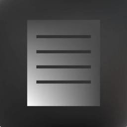 Greynote