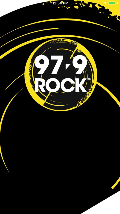 97.9 ROCK Fort McMurray