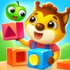 Toddler games for 2 year olds· - iPhoneアプリ