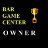 OWNER BAR