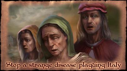The Renaissance of Evil Full screenshot 17