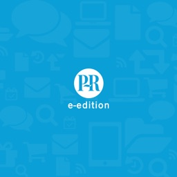 Press-Register