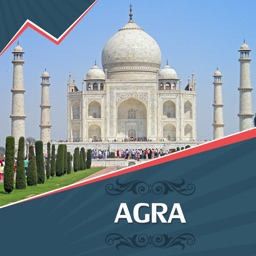 Agra Tourism Guide