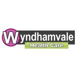 Wyndhamvale Health Care
