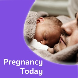 Pregnancy Today - Baby Tracker