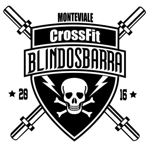 CrossFit Blindosbarra