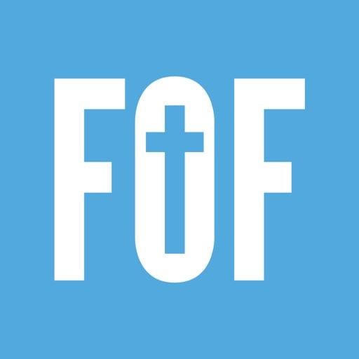Fellowship of Faith icon