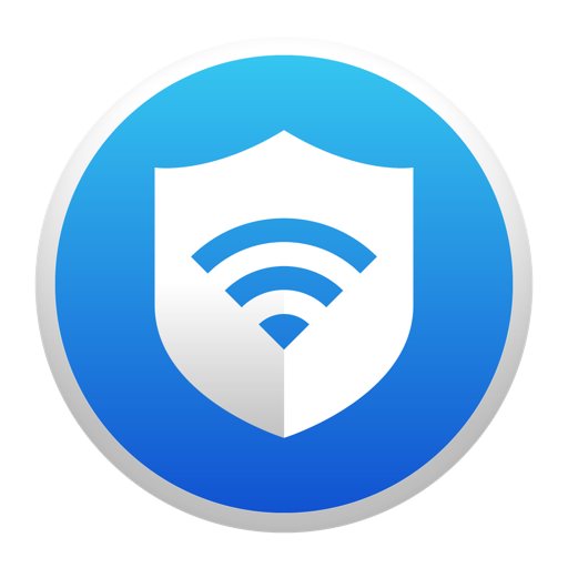 Network Security by MaxSecure
