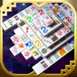 Mahjong Shanghai HD