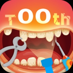 Protect tooth