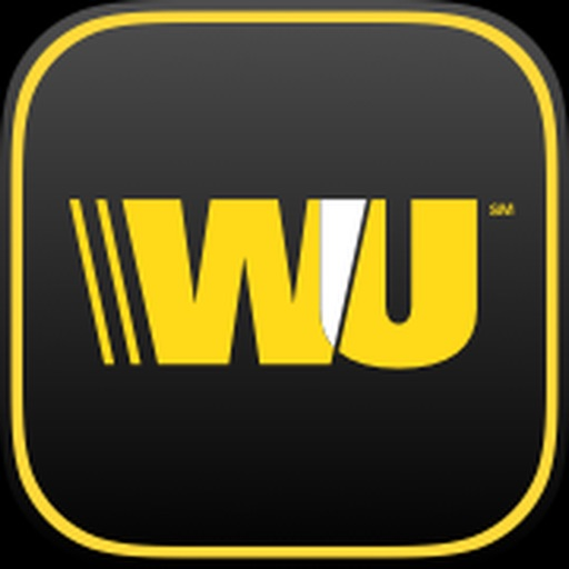 WesternUnion MT Money Transfer