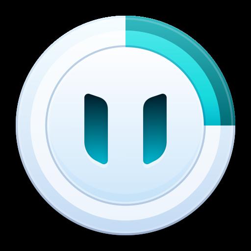 Klokki Slim Mac OS X