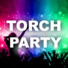 Torch party - iPhoneアプリ