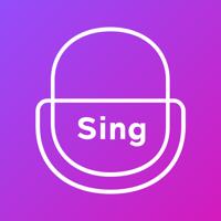에브리싱 : No. 1 스마트 노래방