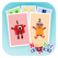 Numberblocks: Card Fun!