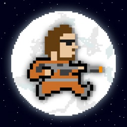 Gravity Runner