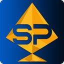 SoPo – Social Poker