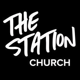 The Station Church