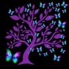 Fibromyalgia Diary 2 - iPhoneアプリ
