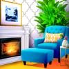 ホームクラフト - 無料人気のゲーム iPad