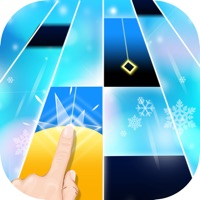 Codes for Piano Black Tiles 3 Hack