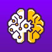 Memoristo: Brain & Mind games