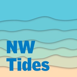 North West Tides