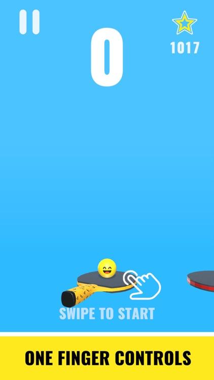 Ping Pong Switch screenshot-4