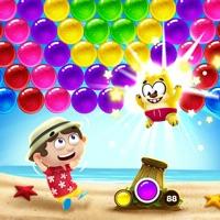Codes for Beach Pop - Beach Games Hack