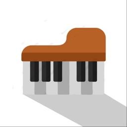 ChordProg Ear Trainer 2