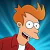 Futurama: Worlds of Tomorrow - iPhoneアプリ