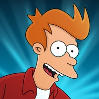 Futurama: Worlds of Tomorrow free Resources hack
